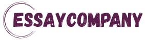 essaycompany.org -